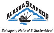 logo AlaskaSeafood Portugal normal